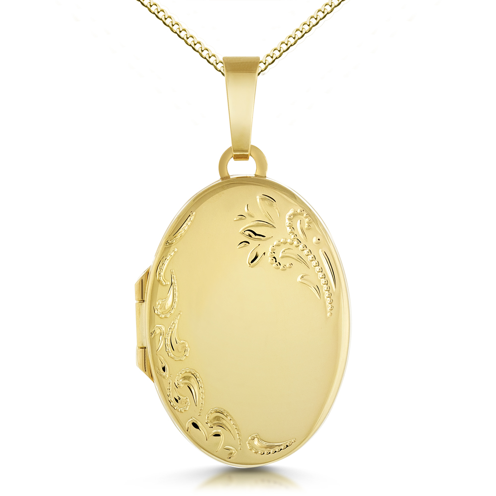 mv kay engraved kaystore lockets diamond yellow gold en zm locket heart accent