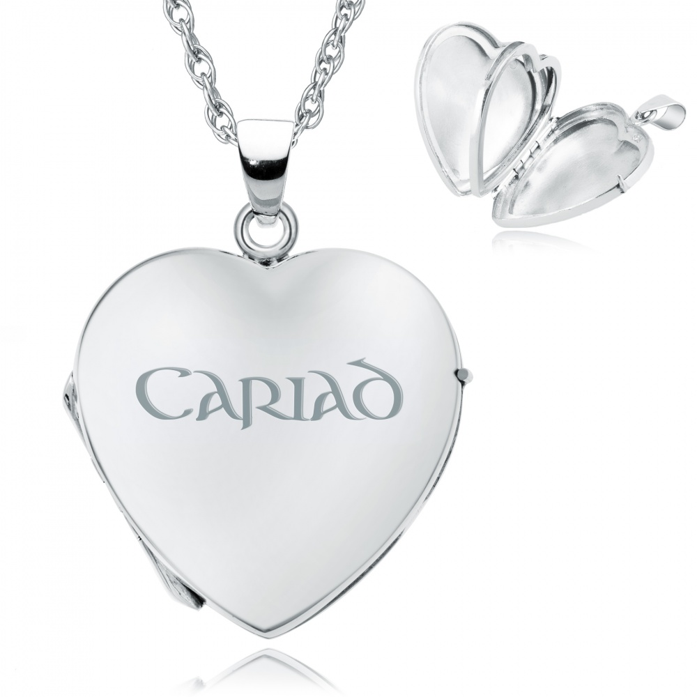 landing sterling celtic necklet claddagh jewellery interlocking from ireland ie lockets silver fields