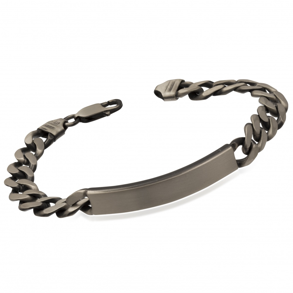 bangles cuff bangle steel o stainless mechanic itm bracelet spanner mens silver wrench