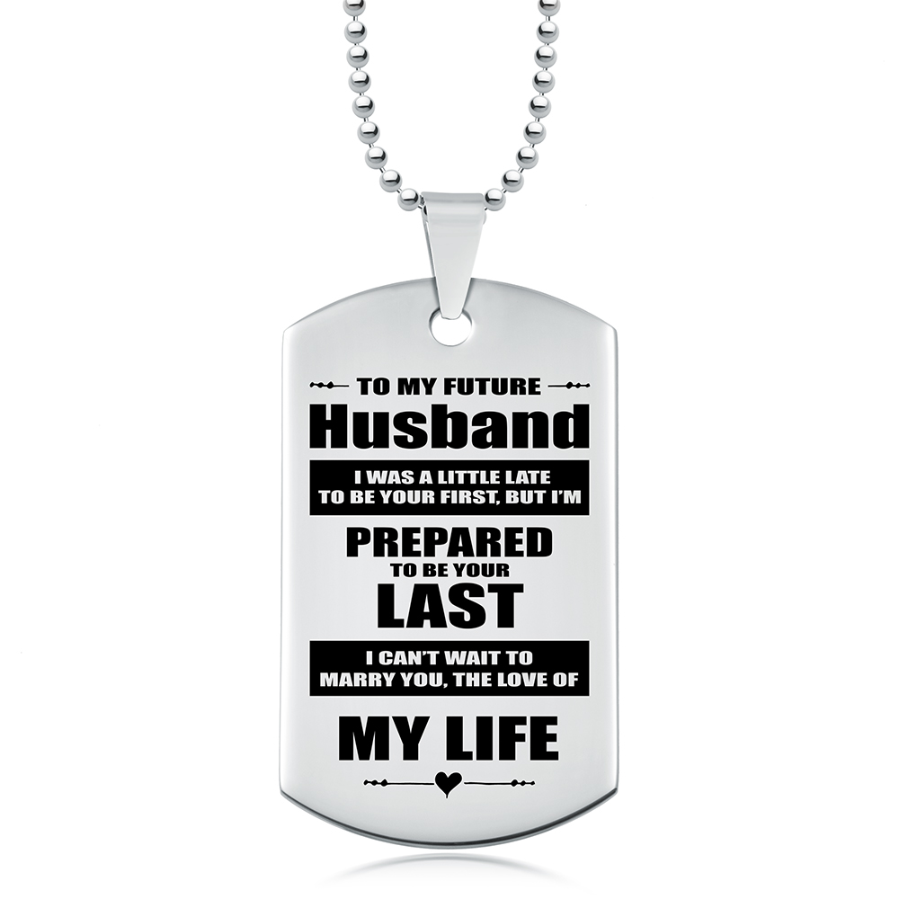 necklace wife products pendant i m husband im jewelry widow gearzilla and a not