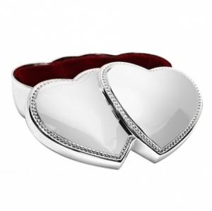 Wow New Wedding Rings Double Wedding Ring Boxes Uk